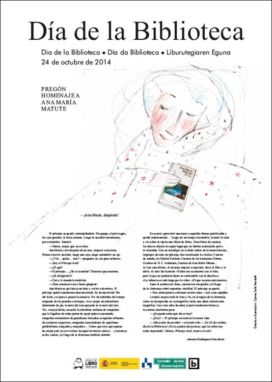 cartel_Diabiblio2014