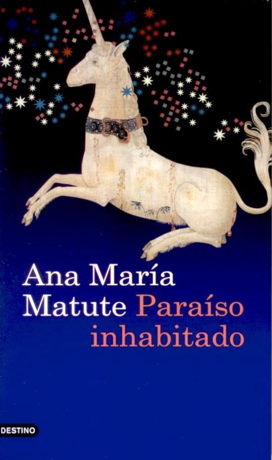 paraiso-inhabitado-ana-maria-matute