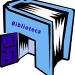 puertabiblio