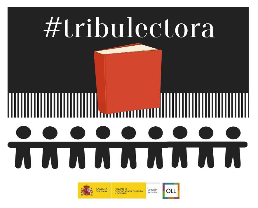 Logo-Tribu-lectora