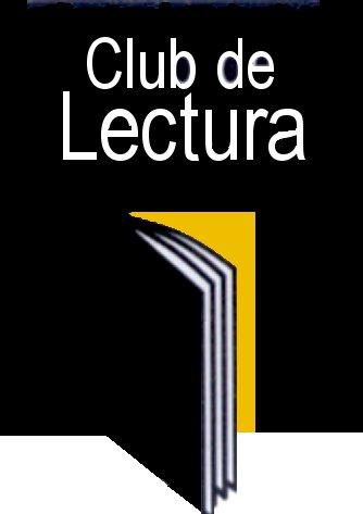 club_de_lectura